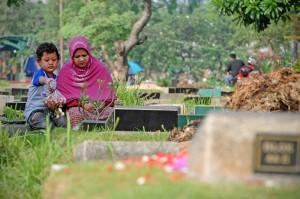 Foto : tuntunansholat.com