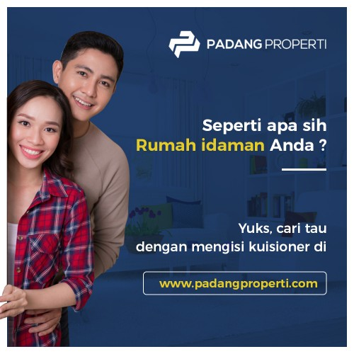 poster_pp_kuis
